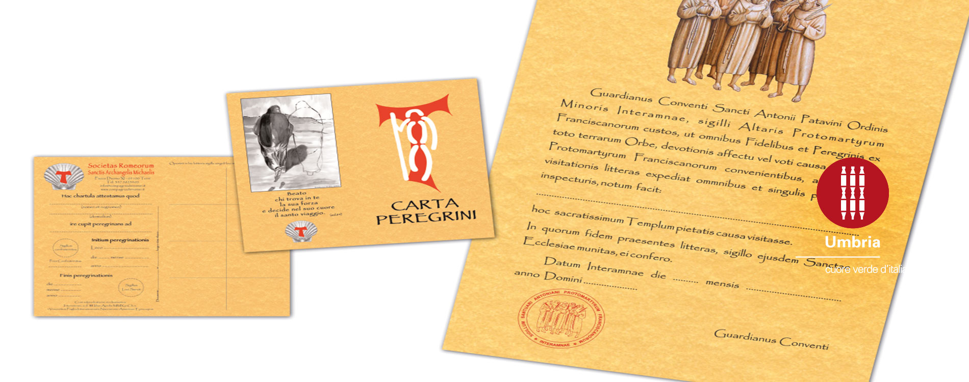 the-credential-pas-and-the-officiale-certificate-of-pilgrimage-the-way-of-the-franciscan-proto-martyrs.jpg